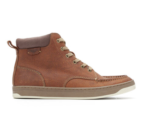 Men's Dockers Chadwick Boots