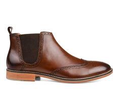 Men's Thomas & Vine Thorne Chelsea Boots