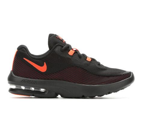 Boys' Nike Air Max Advantage 2 3.5-7 Running Shoes