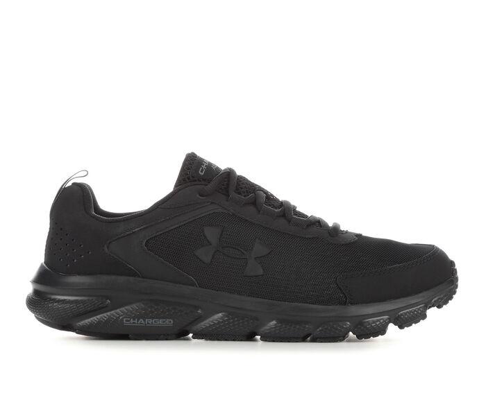 Men's Under Armour Assert 9 Running Shoes