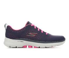 Women's Skechers Go 124524 Go Walk 6 Walking Shoes
