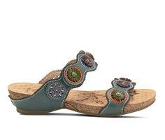 Women's L'Artiste Markita Sandals