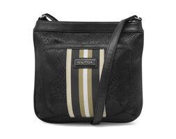 Nautica Beacon Crossbody Handbag