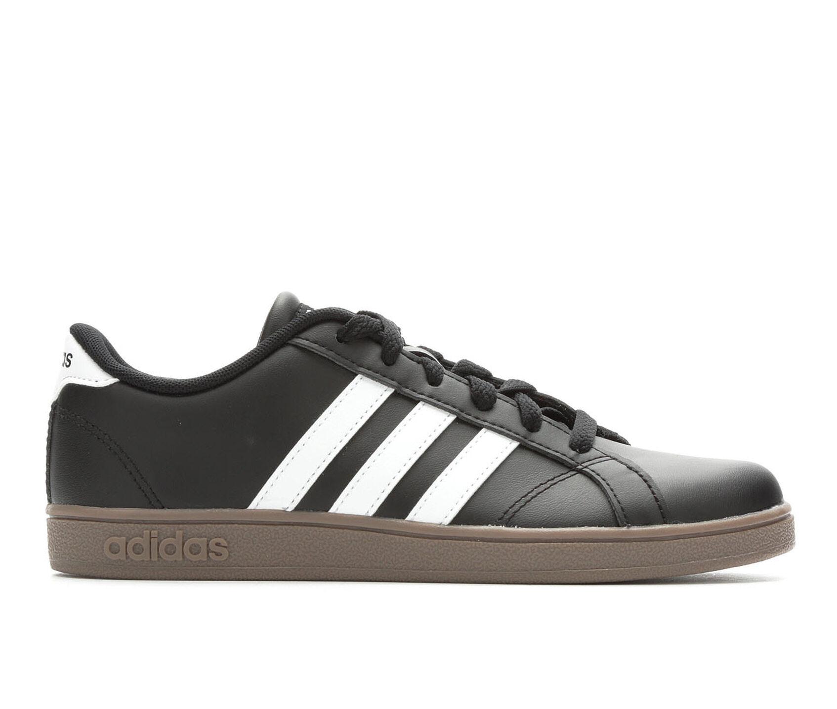 cbc9851ec53 ... Adidas Little Kid  amp  Big Kid Baseline Sneakers. Previous