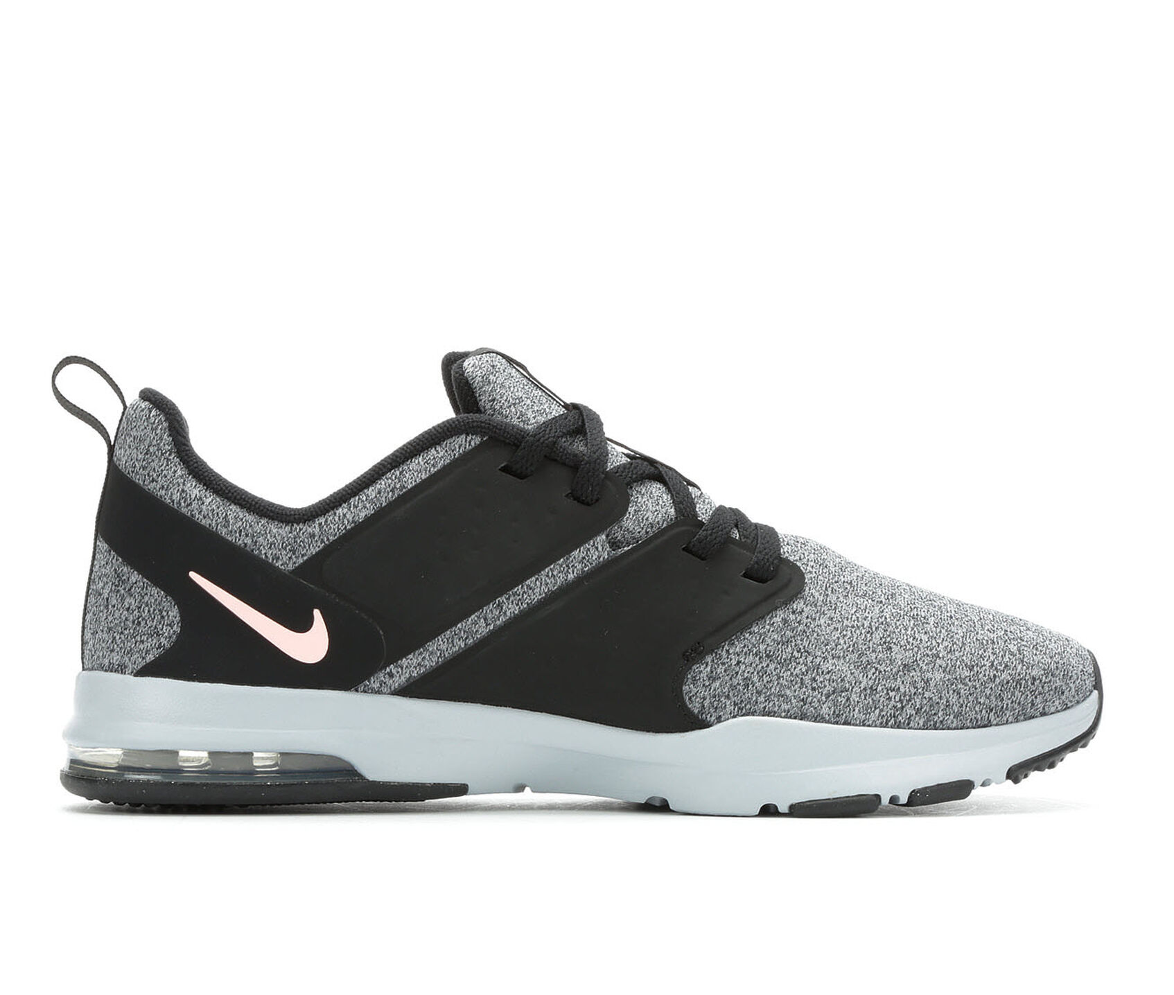 708fa7e9a3ebb2 ... Nike Air Bella TR Training Shoes. Previous