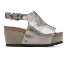 Women's Axxiom Edison Wedges