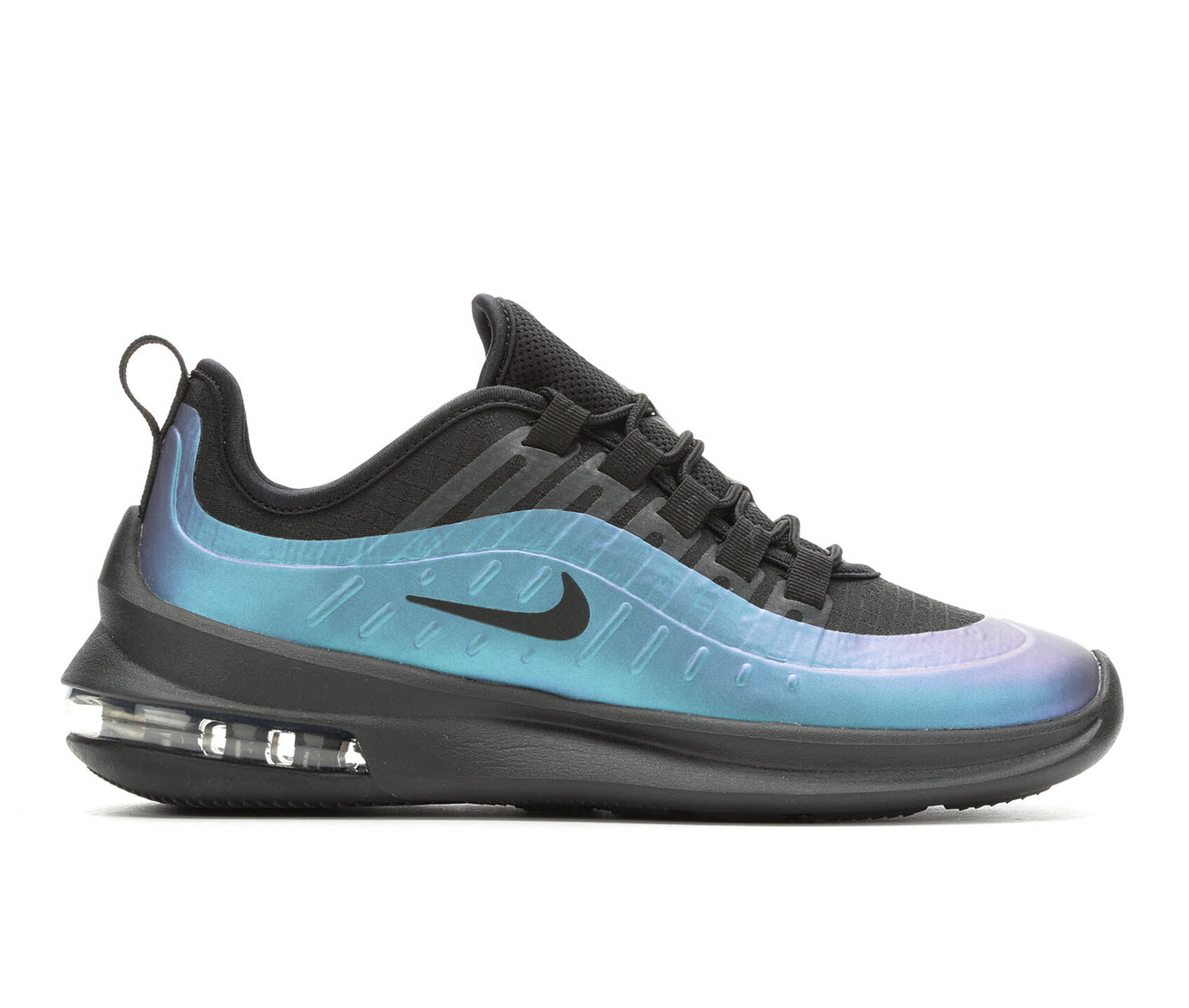 wholesale dealer c3ba2 fa81d Women s Nike Air Max Axis Running Shoes   Shoe Carnival