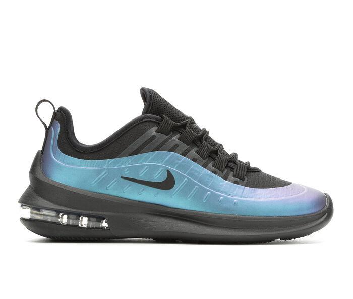 sale retailer fb079 d29ec Women  39 s Nike Air Max Axis Running Shoes