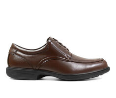 Men's Nunn Bush Bourbon Street Dress Shoes
