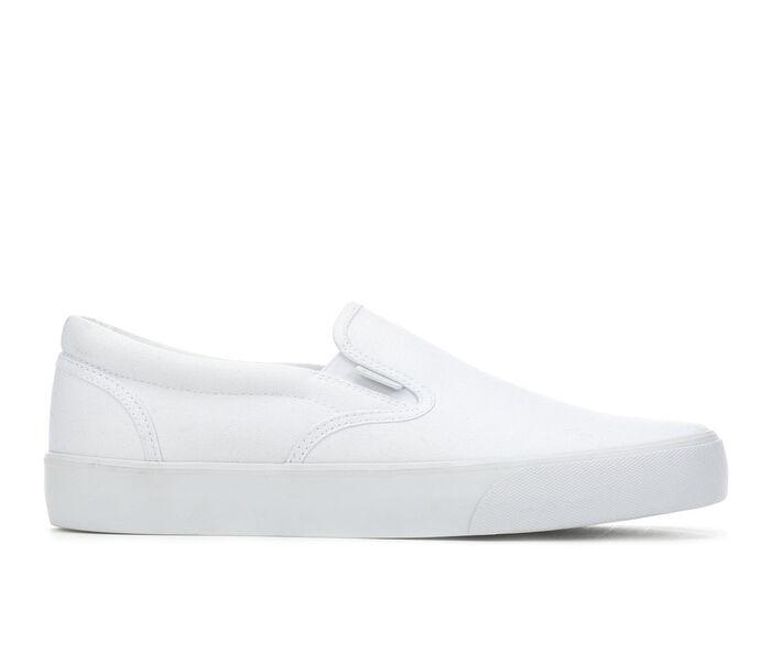 Men's Lugz Clipper 2 Casual Shoes