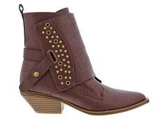 Women's Bellini Shindig Boots