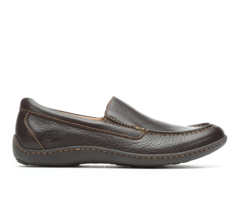 Men's Born Harmon Slip-On Shoes