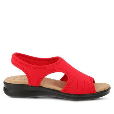 FLEXUS Nyaman Sandals