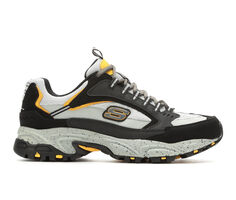 35b706b9692 Skechers Shoes for Men | Shoe Carnival