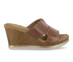 Women's Bella Vita Gal-Italy Wedges