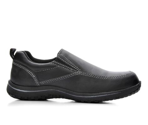 Boys' Madison Ave. Jayce 11-7 Casual Shoes