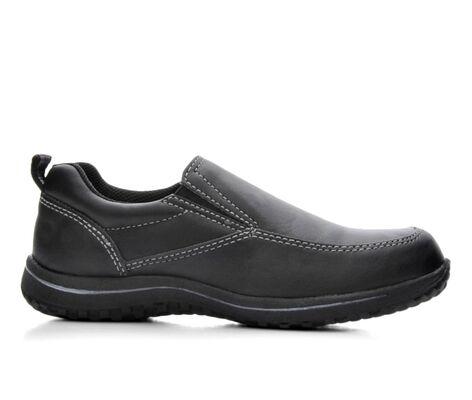 Boys' Madison Ave. Jayce 11-7 Casual Shoes