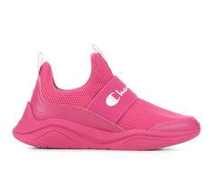 Girls' Champion Shoe Big Kid Legacy A Lo Running Shoes