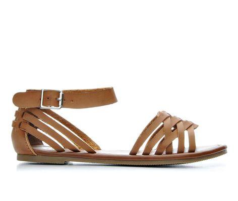 Girls' Unr8ed Jowl 11-5 Sandals