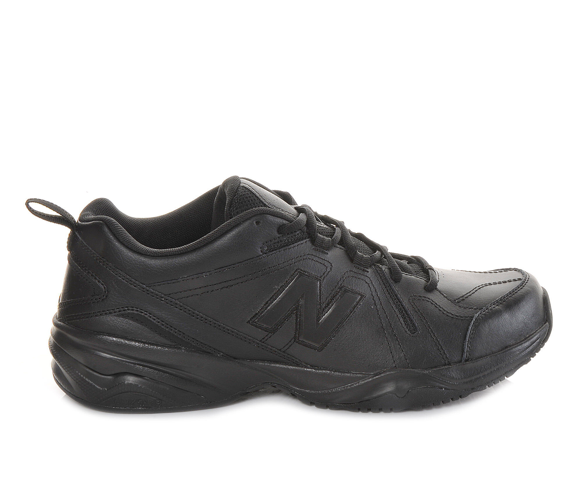 Men\u0026#39;s New Balance MX608V4 Training Shoes