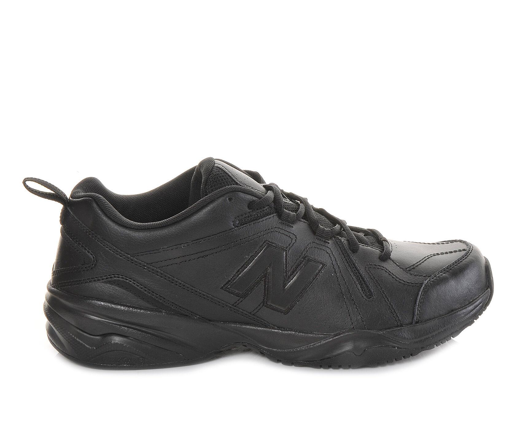 mens new balance training shoes. mens new balance training shoes