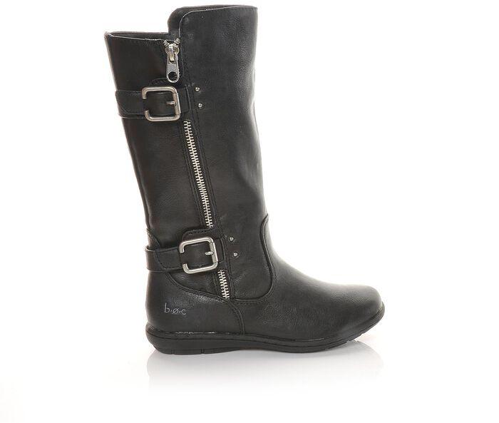 Girls' B.O.C. Burton 11-5 Boots