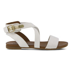 Women's SPRING STEP Lyndsey Sandals