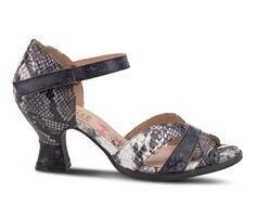 Women's L'Artiste Glamour Dress Sandals