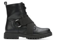 Girls' Jessica Simpson Little Kid & Big Kid Lodell Boots