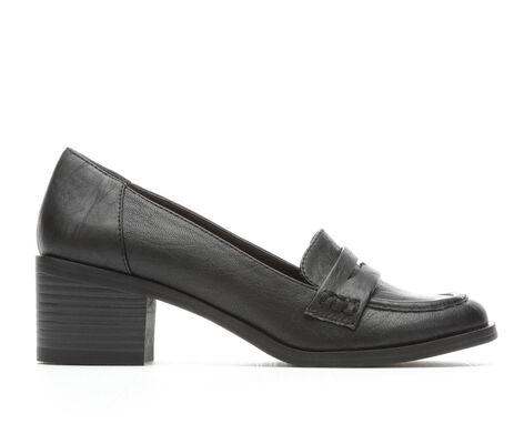 Women's Jellypop Iago Loafers