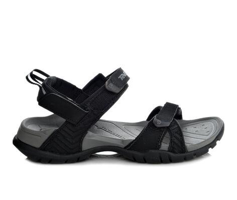 Women's Teva Numa Outdoor Sandals