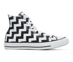 Women's Converse Chuck Taylor Glamdunk Hi Sneakers