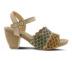 Women's L'Artiste Sooziq Dress Sandals
