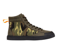 Men's Deer Stags Blaze High-Top Sneaker Boots