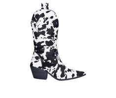 Women's Dingo Boot Live a Little Western Boots