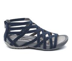 Women's Baretraps Samina Outdoor Sandals