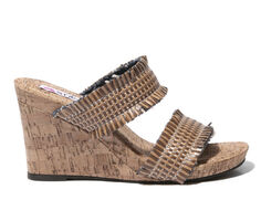 Women's 2 LIPS TOO Too Mone Wedges