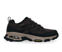 Men's Skechers 237214 Air Envoy Water Resistant Running Shoes