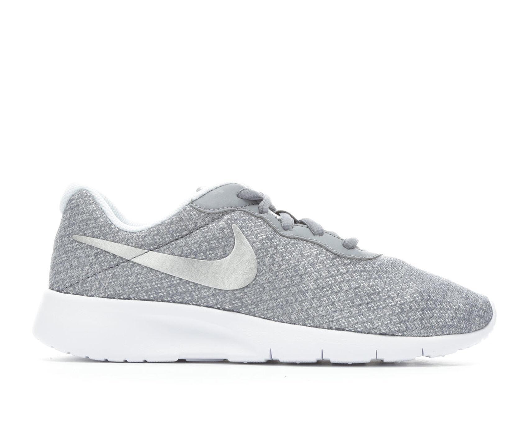 Girls  Nike Big Kid Tanjun Sneakers  b5915d09380f