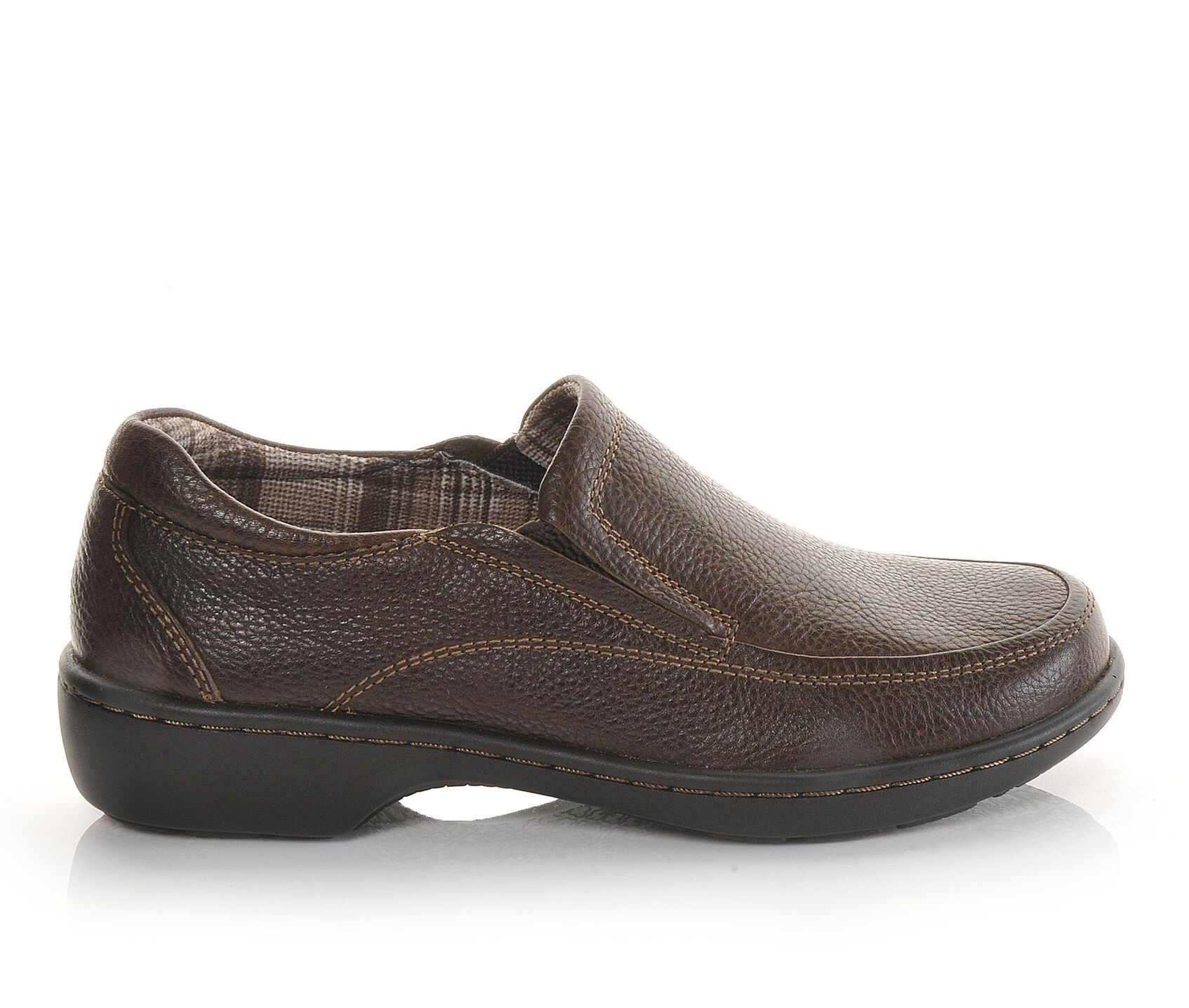 Shoe Carnival Womens Loafers