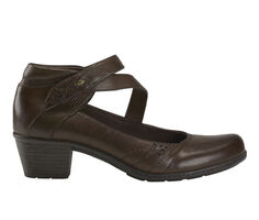 Women's Earth Origins Marietta Mackenzie Pumps