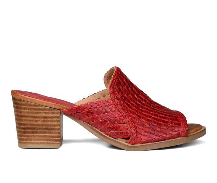 Women's Journee Signature Keeva Shoes