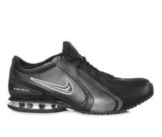 Men's Nike Reax TR 3 SL Training Shoes