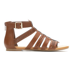 Women's Unr8ed Selena Sandals