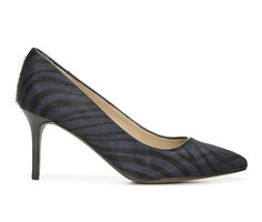 Women's Franco Sarto Bellini2 Pumps