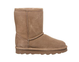Girls' Bearpaw Little Kid & Big Kid Elle Boots