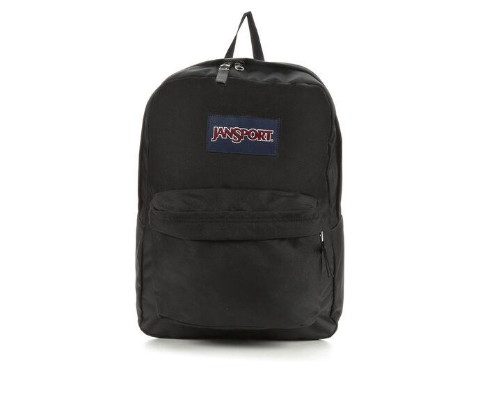 Jansport Sportbgs Superbreak Backpack