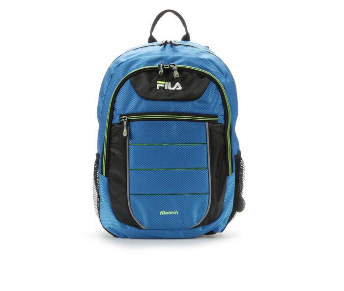 Fila Argus 2 Backpack