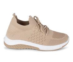 Women's Danskin Free Sneakers