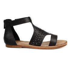 Women's Journee Collection Lilah Sandals